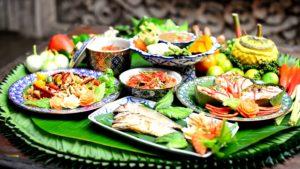 thai-food1